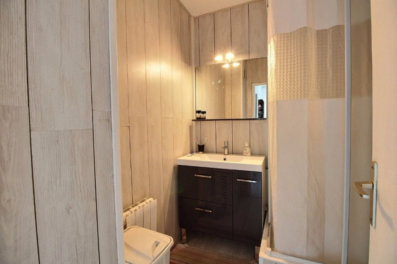Vente appartement Nimes 85 000€ - Photo 3