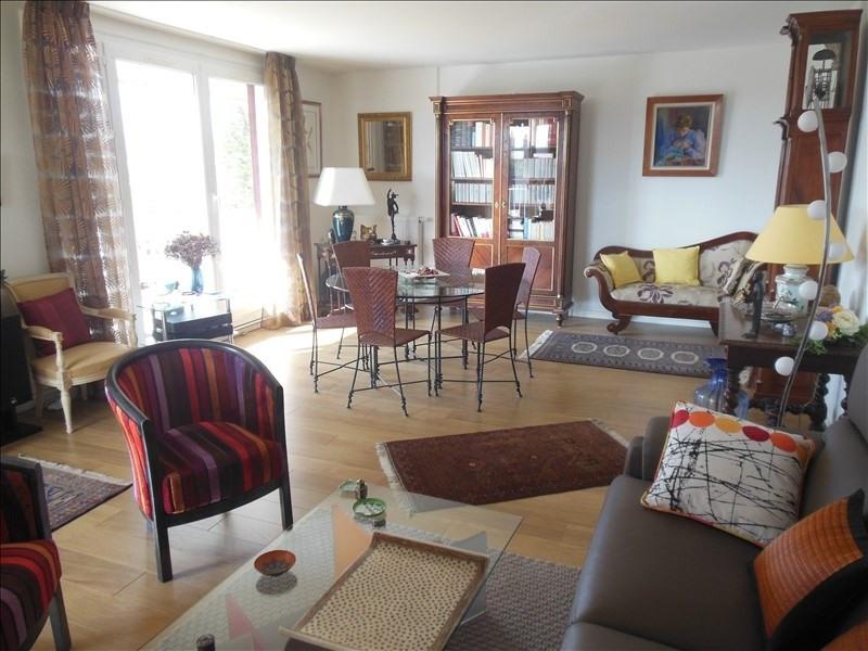 Vente appartement Le mesnil esnard 220000€ - Photo 2
