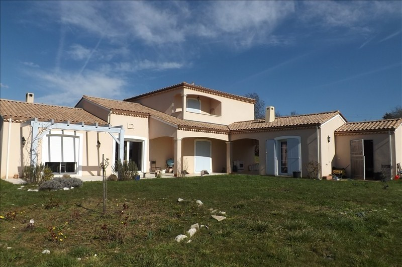 Vente maison / villa Montpon menesterol 250 000€ - Photo 1