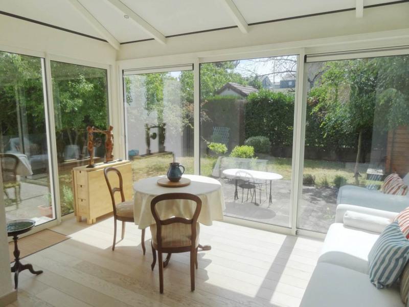 Sale house / villa Gaillard 530000€ - Picture 4