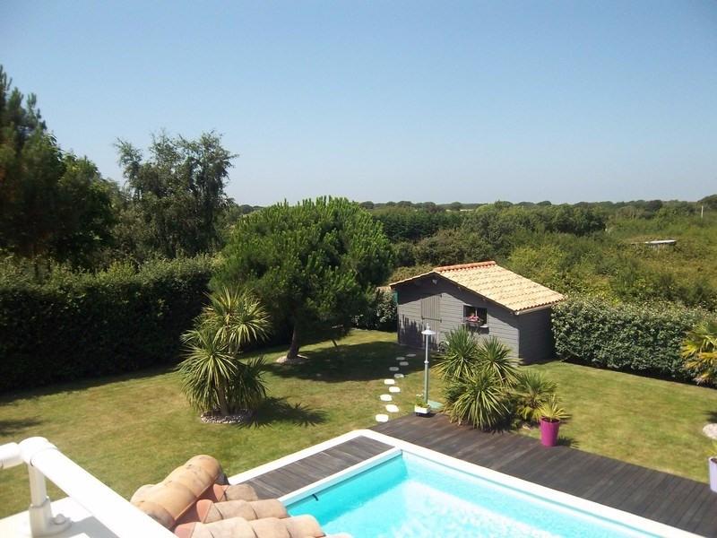Vente de prestige maison / villa Talmont-saint-hilaire 780000€ - Photo 6