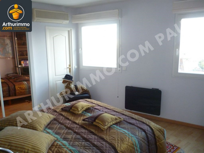 Sale apartment Pau 377600€ - Picture 4