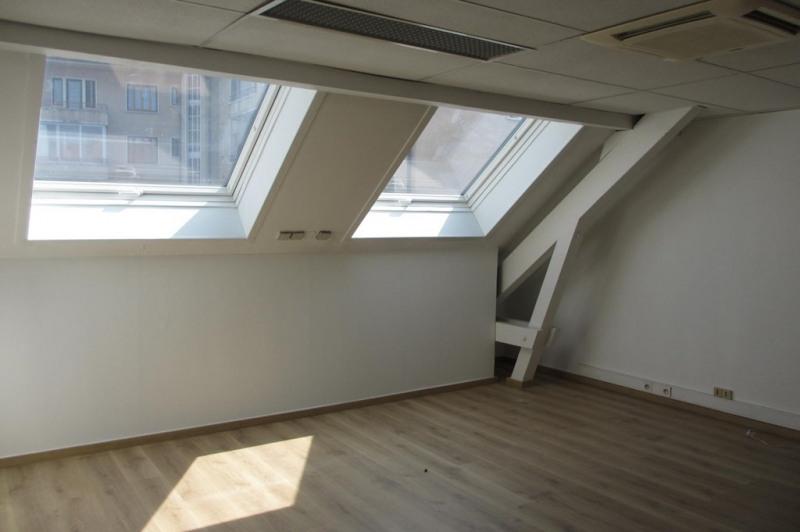Alquiler  oficinas Annecy 1264€ CC - Fotografía 7