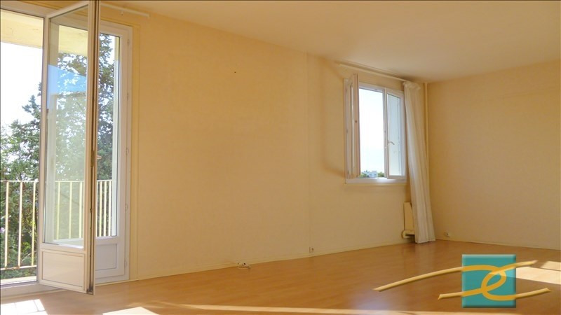 Vente appartement Bordeaux cauderan 167 420€ - Photo 5