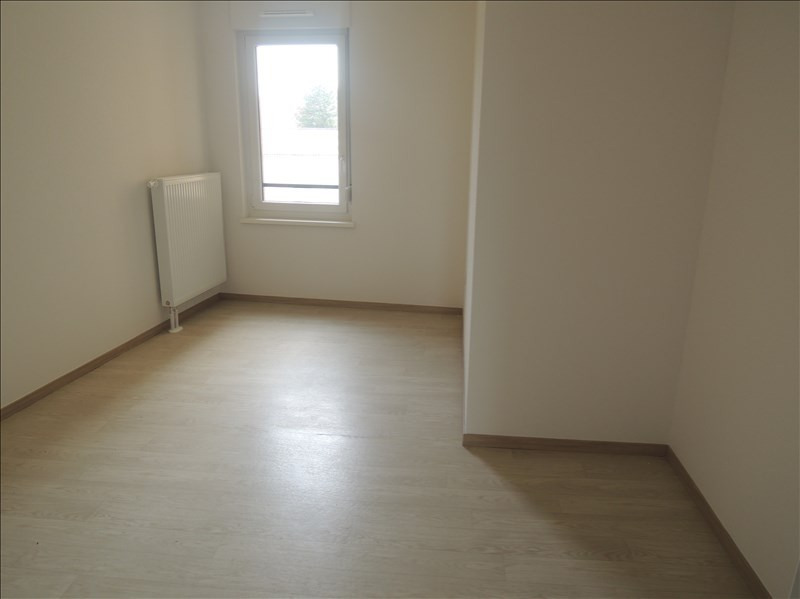 Rental apartment Strasbourg 921€ CC - Picture 6