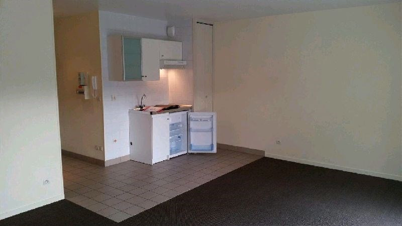 Locação apartamento St michel sur orge 575€ CC - Fotografia 4