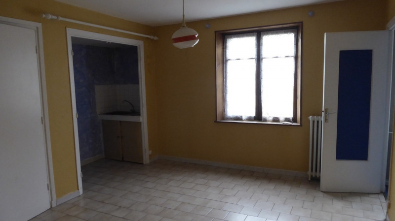 Vente maison / villa Aubenas 150000€ - Photo 15