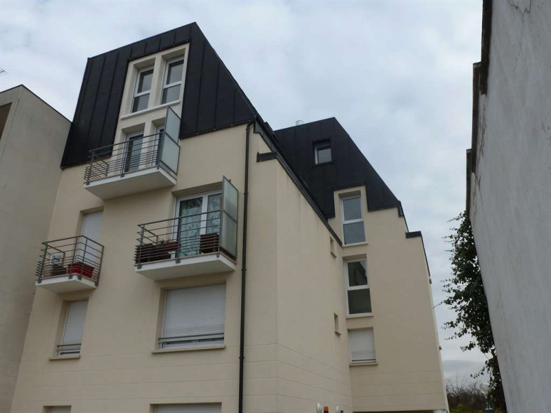 Vente appartement Sartrouville 259 000€ - Photo 3