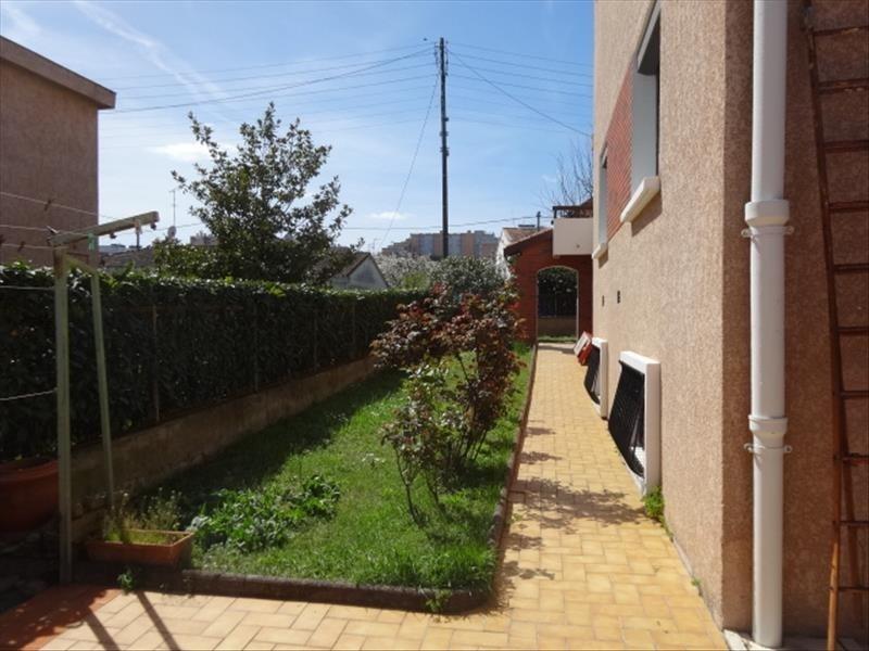 Vente maison / villa Toulouse 410000€ - Photo 4