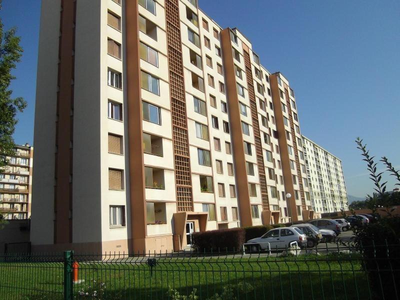Location appartement Echirolles 660€ CC - Photo 7