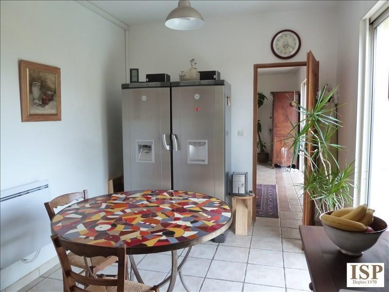 Vente maison / villa Rousset 477100€ - Photo 4