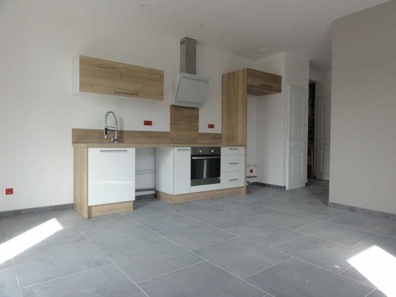 Venta  apartamento Avignon 139000€ - Fotografía 2