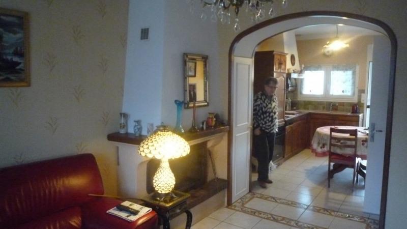 Viager maison / villa Vertou 16000€ - Photo 13