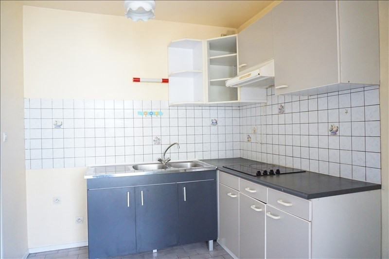 Location appartement Noisy le grand 815€ CC - Photo 4
