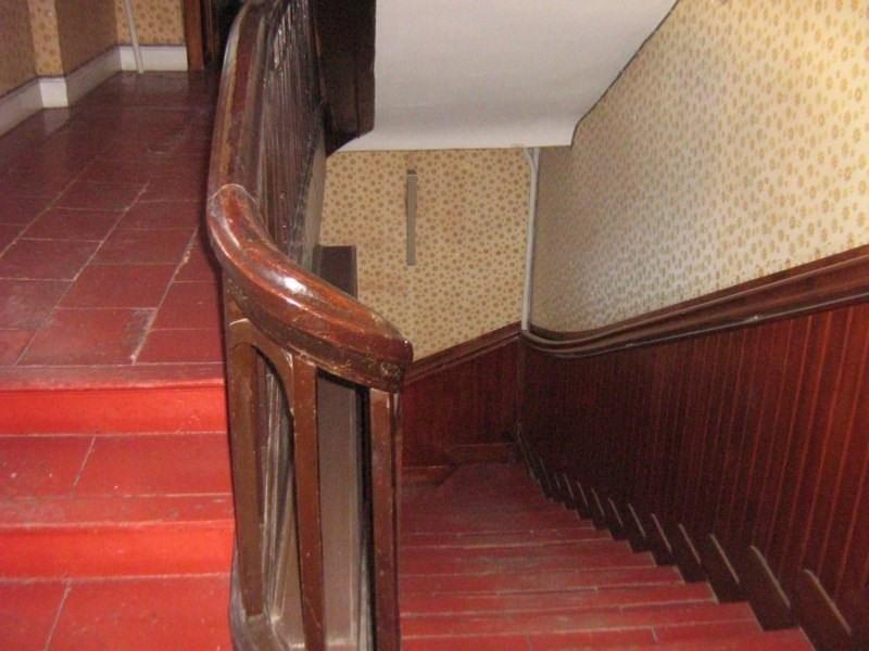 Produit d'investissement immeuble Castelsarrasin 265000€ - Photo 2