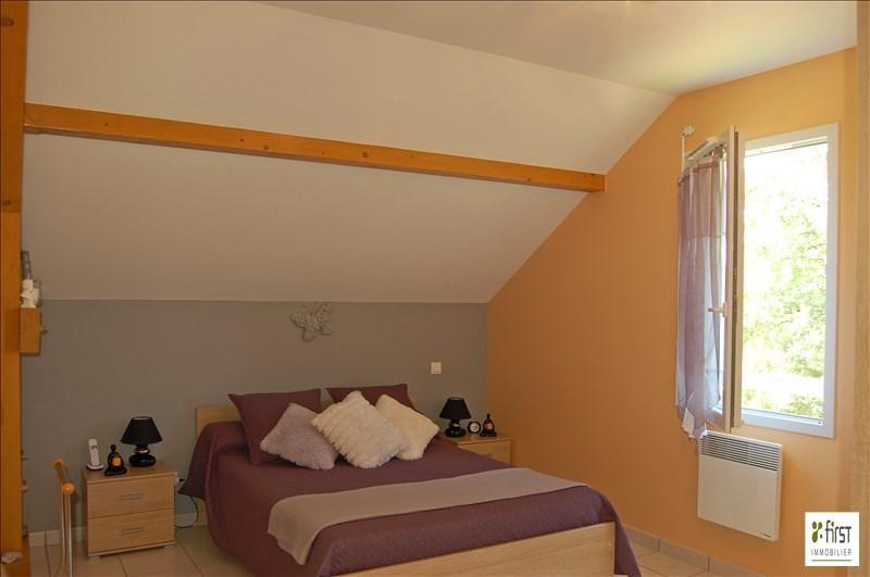 Sale house / villa Nonglard 371000€ - Picture 6