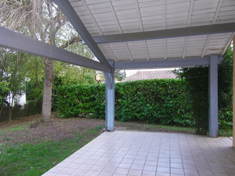 Location maison / villa Agen 850€ +CH - Photo 4