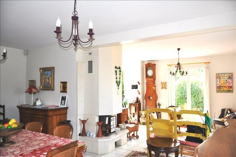 Sale house / villa Vienne 410000€ - Picture 5