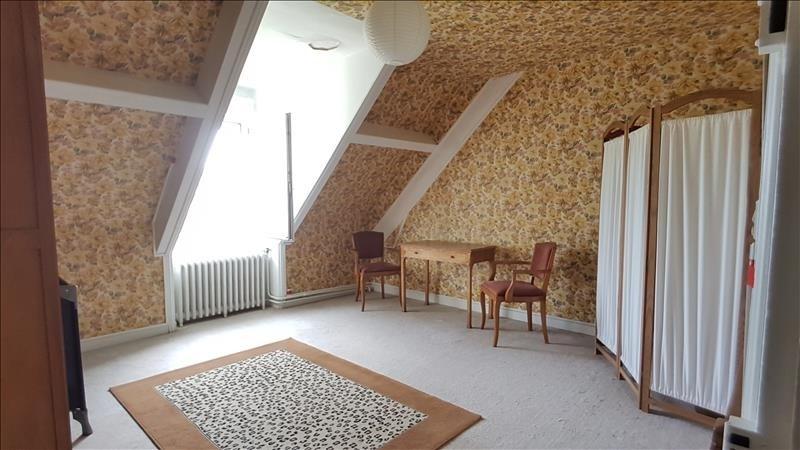 Immobile residenziali di prestigio casa Fouesnant 787500€ - Fotografia 5