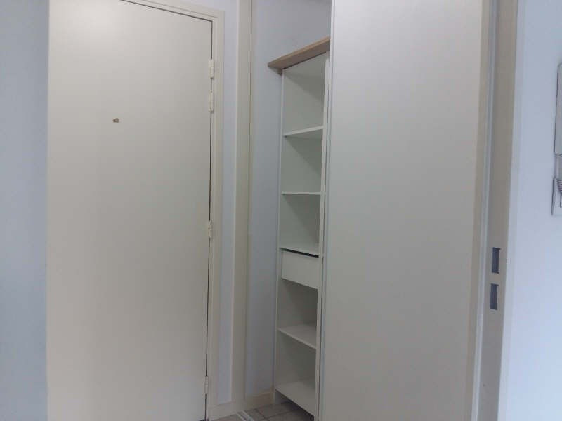 Location appartement St fons 590€cc - Photo 3