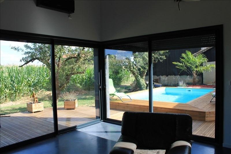 Vente maison / villa Langon 368700€ - Photo 8