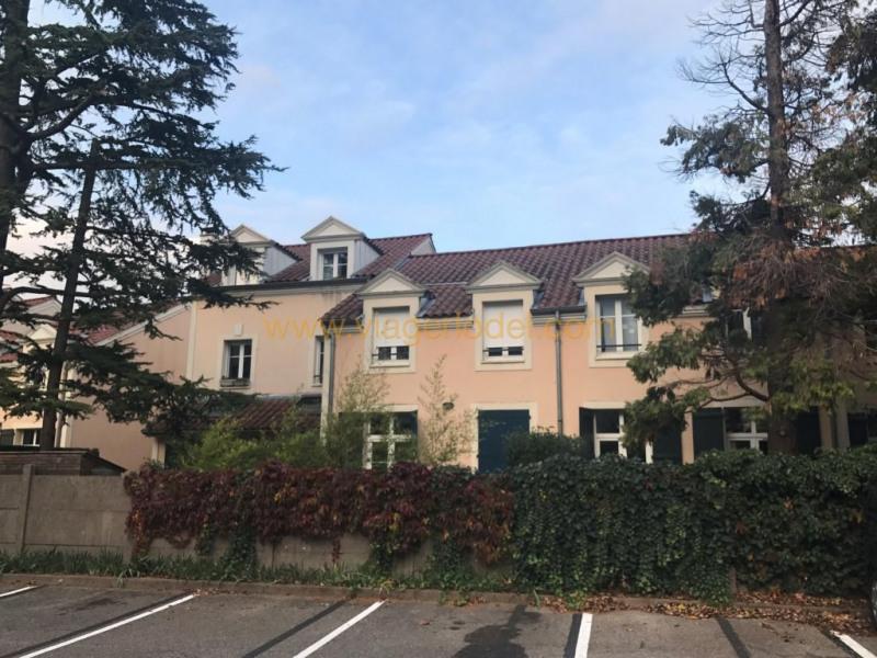 养老保险 公寓 Lyon 5ème 75000€ - 照片 6