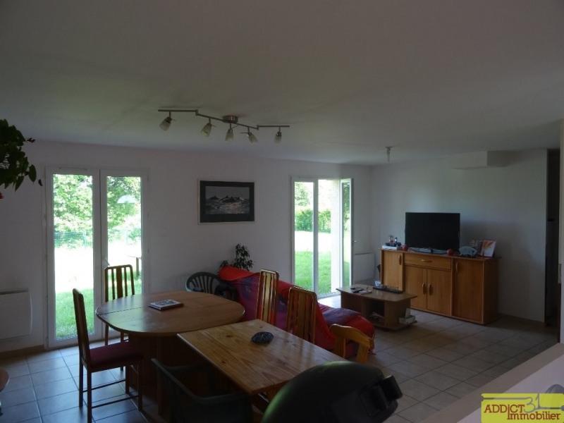 Vente maison / villa Secteur montastruc 239850€ - Photo 3