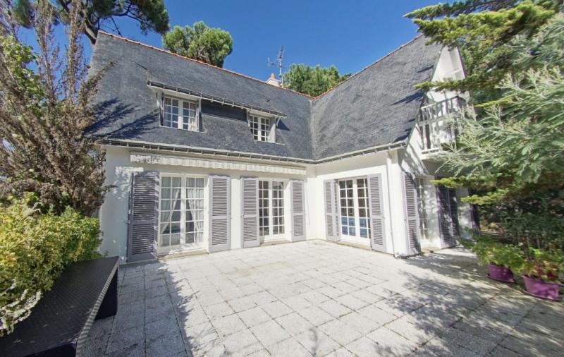 Vente de prestige maison / villa La baule escoublac 832000€ - Photo 1