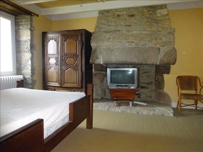 Sale house / villa Landeda 153000€ - Picture 6