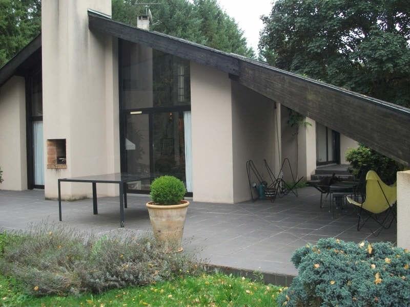 Vente maison / villa Veyrac 298900€ - Photo 5