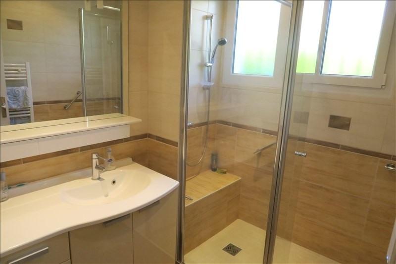 Sale house / villa Vaux sur mer 348500€ - Picture 10