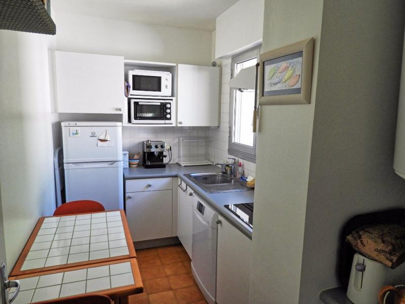 Vente appartement Saint palais sur mer 199395€ - Photo 5