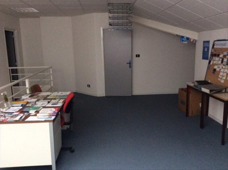 Vente bureau Cholet 169600€ - Photo 4