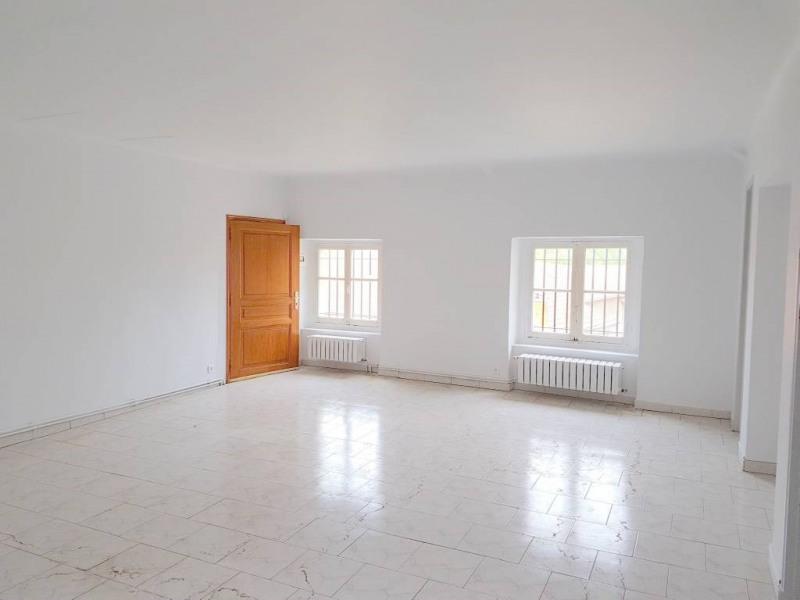 Location appartement Avignon 690€ CC - Photo 5