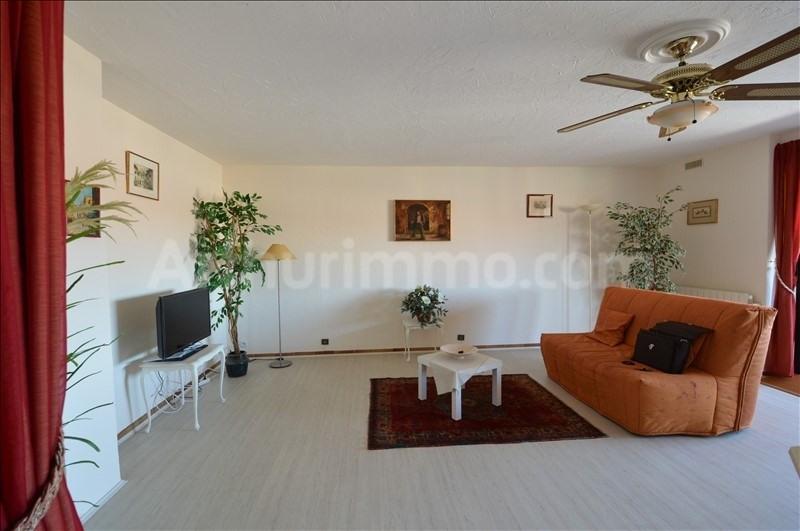 Vente appartement St aygulf 369000€ - Photo 7