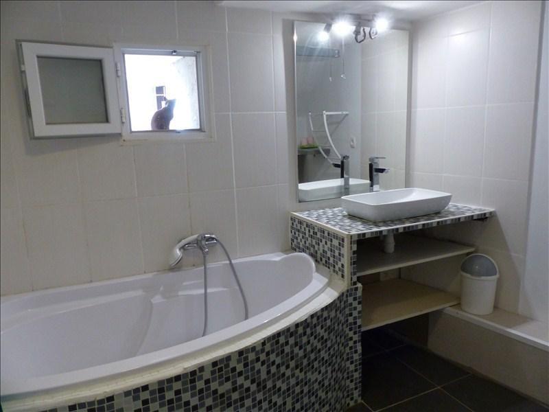 Sale house / villa Lignan sur orb 116000€ - Picture 5