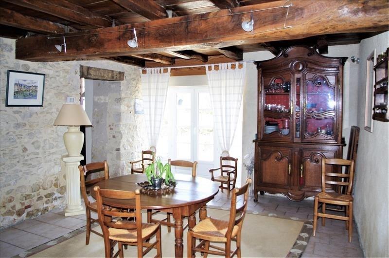 Venta  casa Lombers 449000€ - Fotografía 4