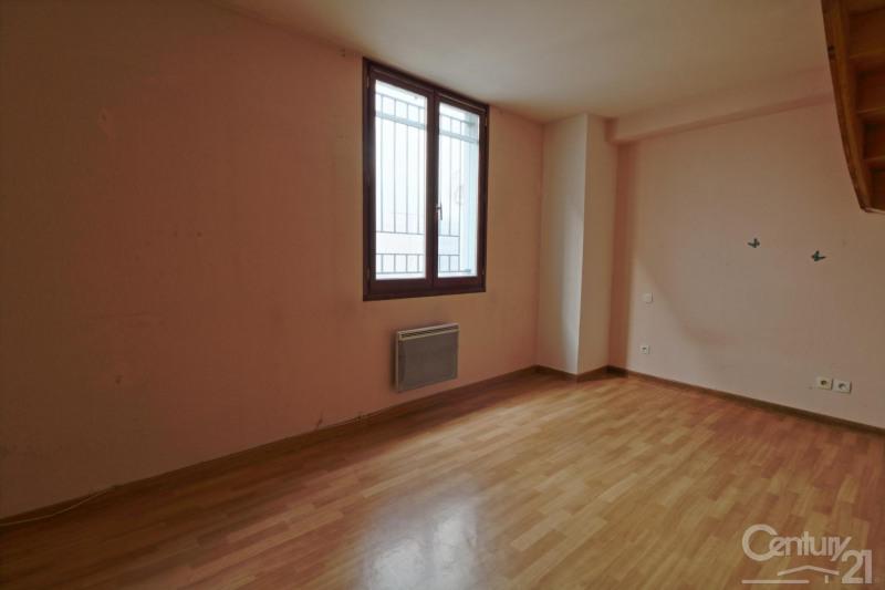 Rental house / villa Plaisance du touch 896€ CC - Picture 5