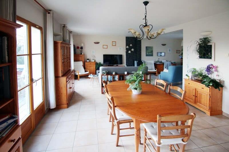 Sale house / villa Soisy sous montmorency 700000€ - Picture 3