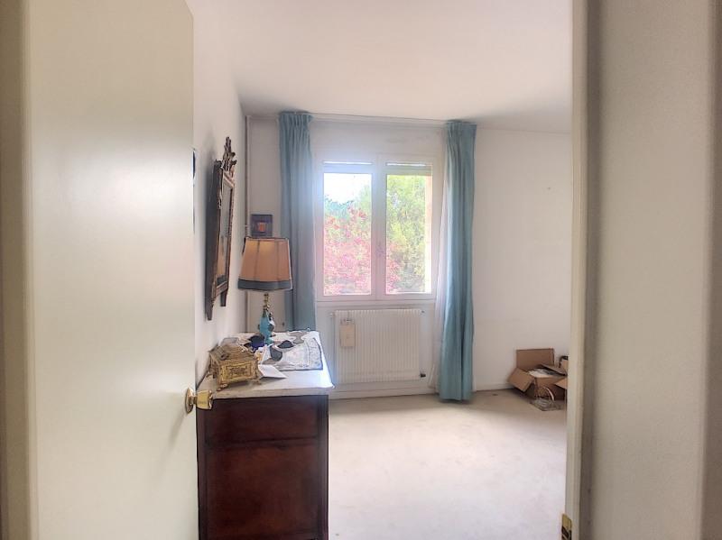 Verkoop  appartement Avignon 378000€ - Foto 11