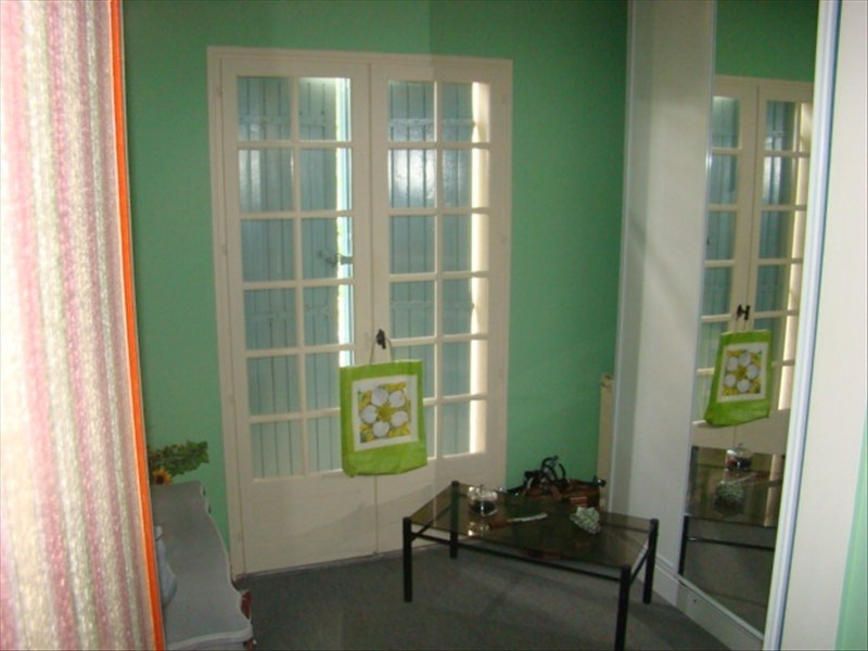 Vente maison / villa St aulaye 169000€ - Photo 9