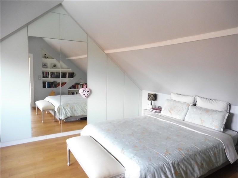 Vente maison / villa Villemomble 450000€ - Photo 13