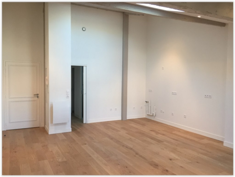 Vente appartement Bordeaux 456 000€ - Photo 3