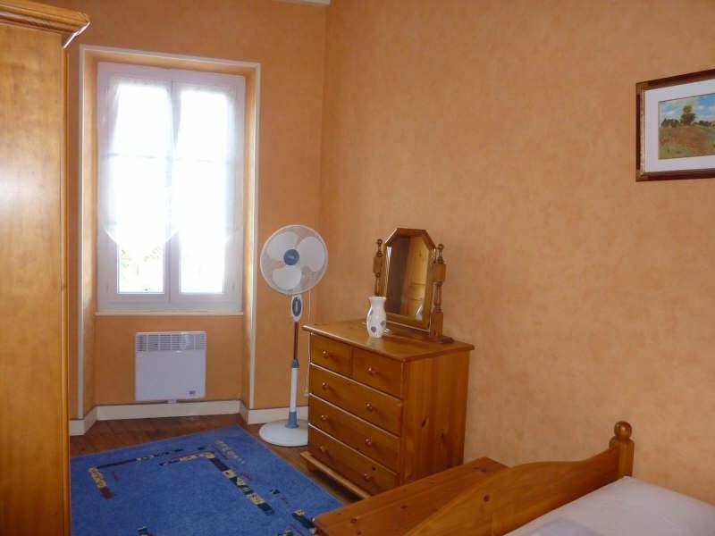 Sale house / villa Aulnay 117500€ - Picture 6