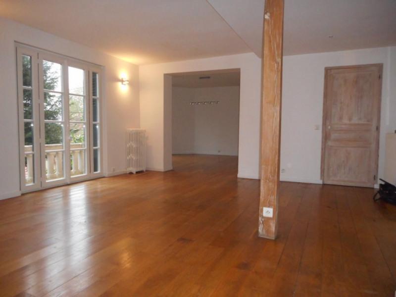 Vente maison / villa Chennevières-sur-marne 680000€ - Photo 2