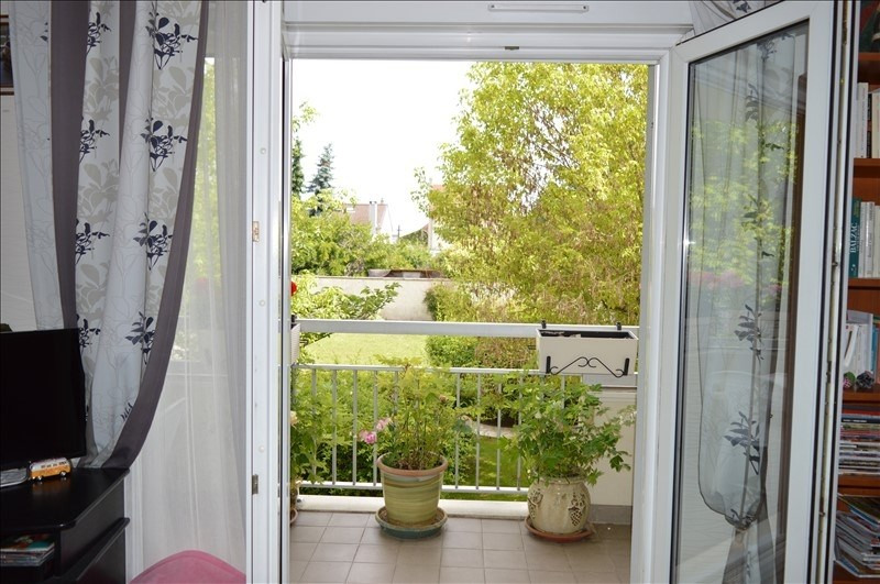 Sale apartment St maur des fosses 169 900€ - Picture 5