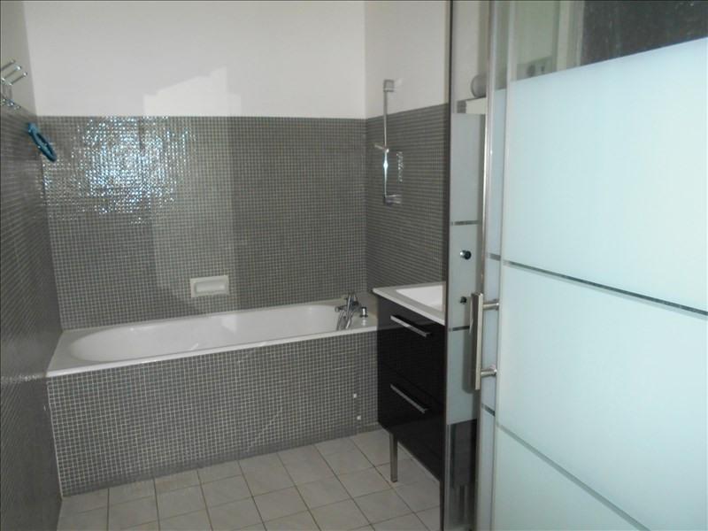 Sale apartment Le havre 278000€ - Picture 4