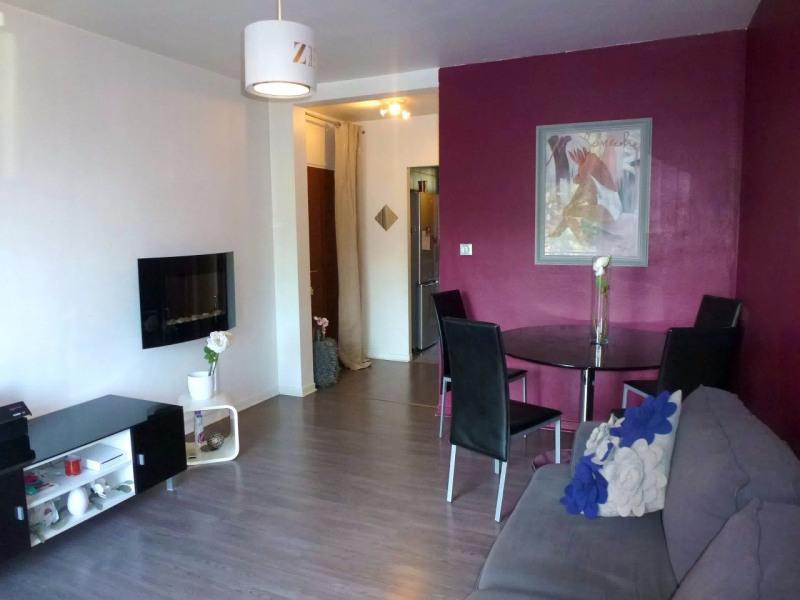 Vente appartement Ajaccio 140000€ - Photo 1