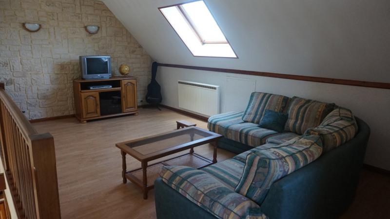 Vendita casa Longnes 239500€ - Fotografia 5