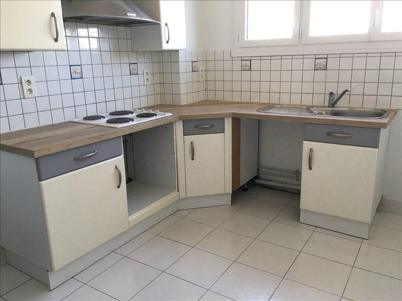 Location appartement Pau 850€ CC - Photo 2